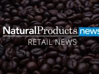 retail_news