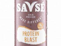 savse protein blast-min