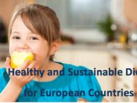 EUPHA report