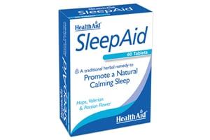sleepaid