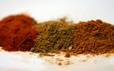 spices-3col