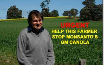 steve_marsh_help_this_farmer