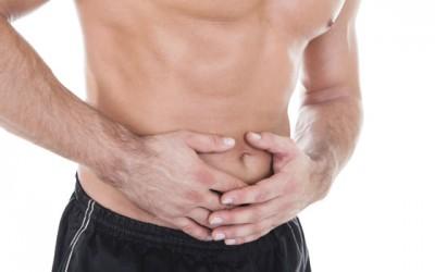 stomach-2
