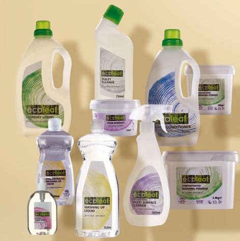 Green Days Www Naturalproductsonline Co Uk