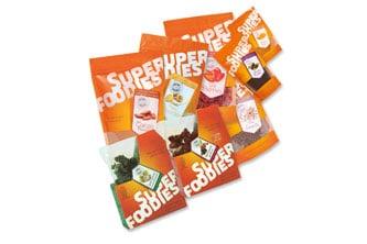 superfoodies-commodities-granolas