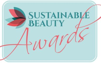 sustainable_beauty_awards_2014_logo