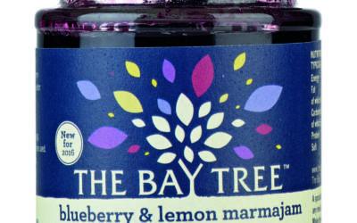 the-bay-tree-blueberry-lemon-marmajam