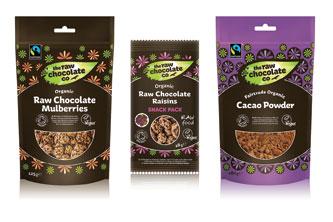 the-raw-chocolate-company