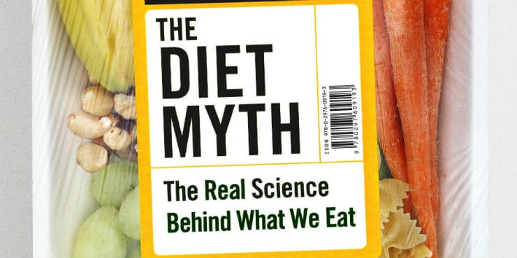thedietmythfeatured