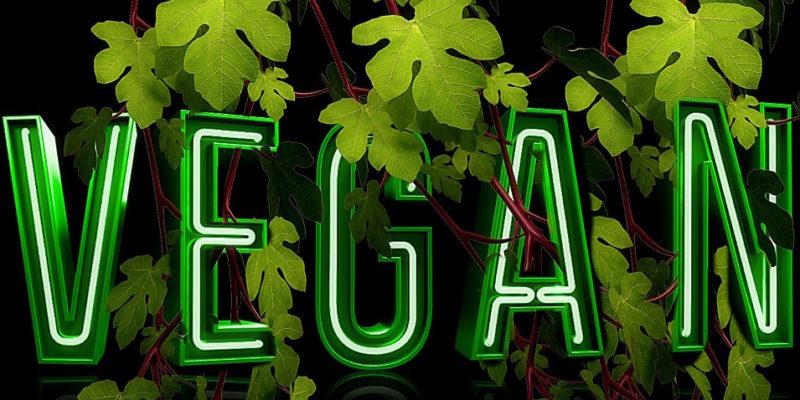 vegan-1161192_960_720
