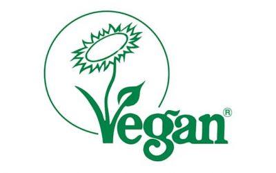 Vegan TM Thumbnail