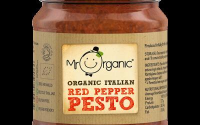 vegan_pepper_pesto