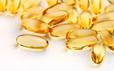 vitamin-d-acne