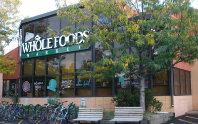 wholefoods_small