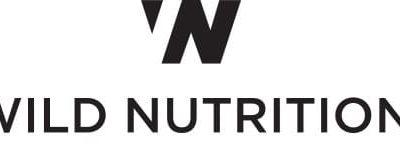 Wild Nutrition 2