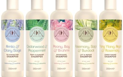 AA-Skincare-shampoo-range_5-New_RGB