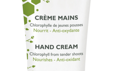 Aloree Hand Cream