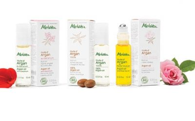 Argan-Roll-on-Rnge-with-flowers