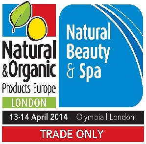 Beauty trade butchering