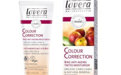 Colour Correction_Tube