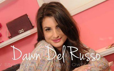 dawn-del-russo-bsl-judge