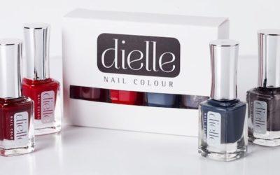 Dielle- Christmas Glamour- 35GBP