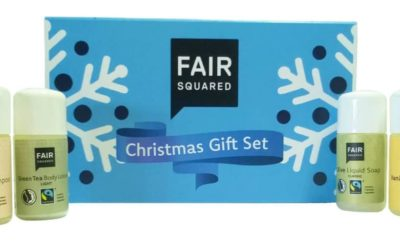 fair-squared-fair-trade-christmas-gift-set