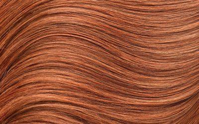 hair-red