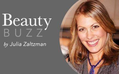 Julia-beauty-buzz-2