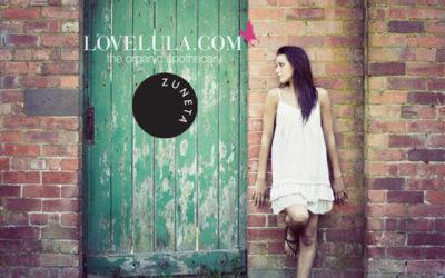 love-lula