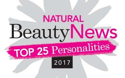 nbn-top-25-2017