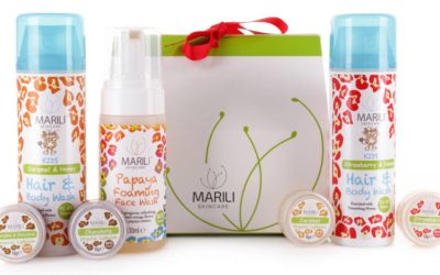 new all products with box2 (1)