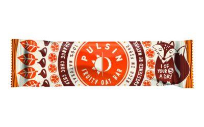 Pulsin Kids Orange Choc Bar Hi_CMYK