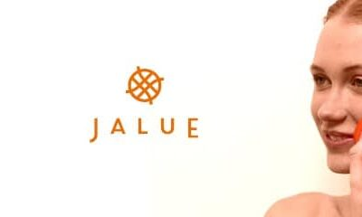 jalue-cone-and-lady