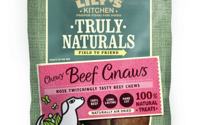 Truly_Naturals_Beef Gnaws