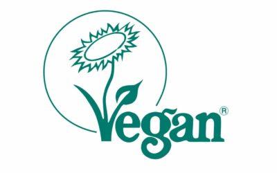 Vegan_2.Logo