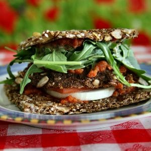Raw_Vegan_Veggy_Patty-300x300