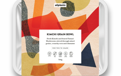 _NEW_Packaging_Kimchi Grain Bowl