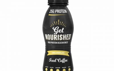 Nourished-Vanilla-Latte