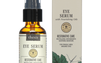 organic-eye-serum