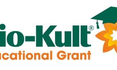 2527 Bio-Kult Educational Grant Logo copy