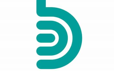 FoodAdvisr logo
