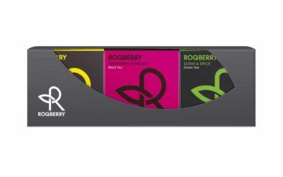 roquberry