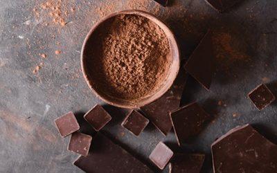 chocolate-main