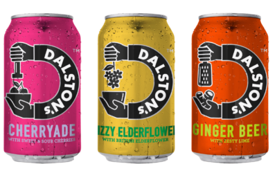 DALSTONS_NEW THREE FLAVOURS_LINE-UP_APRIL 2018