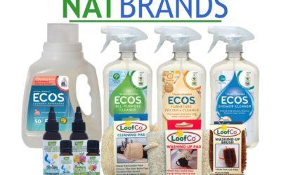NatBrands range photo with logo (003)