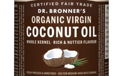 UK-Coconut_Oil-440ml -Whole Kernel