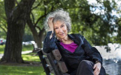 Margaret-Atwood-