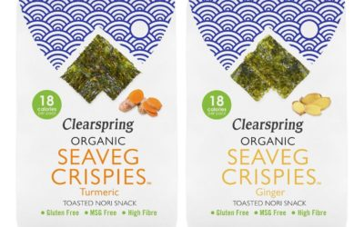 CS574 CS575 Organic Seaveg Crispies Group_preview