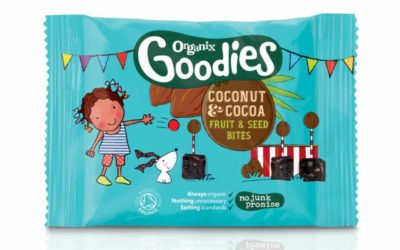 Goodies Fruit & Seed Bites Coconut Cocoa Single 20g -HR_preview